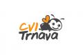 CVI-logo