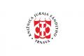 KJF-logo