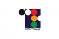 SPŠD-logo