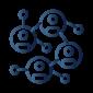 nwtworking-logo